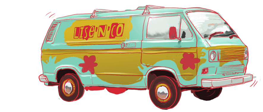camion-scoobydoo